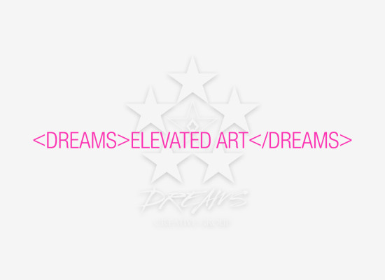 dreams_wallpaper2