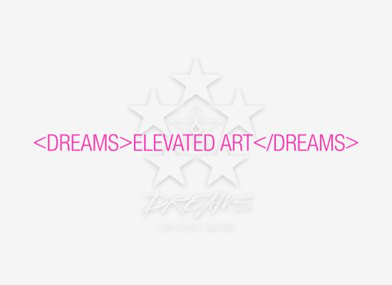 dreams_wallpaper2