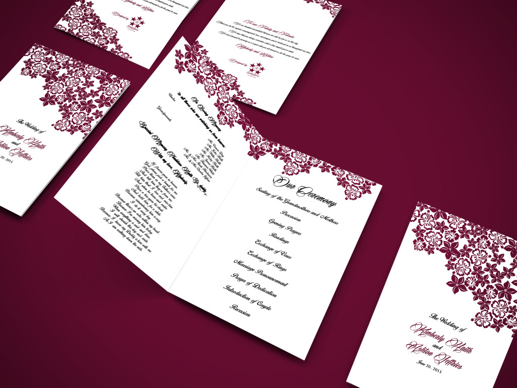 Weddinginvitationdcg