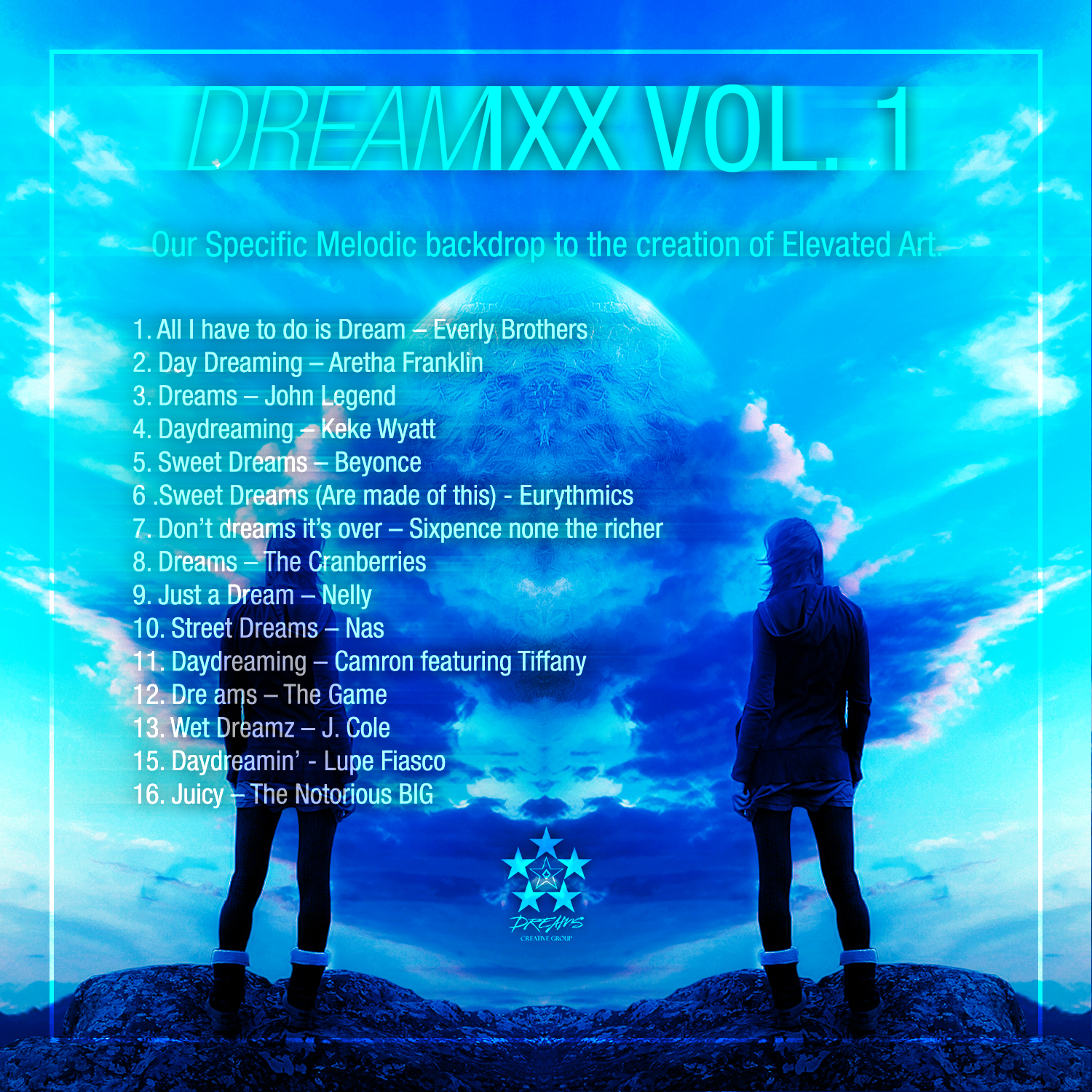 dreamixx_cover