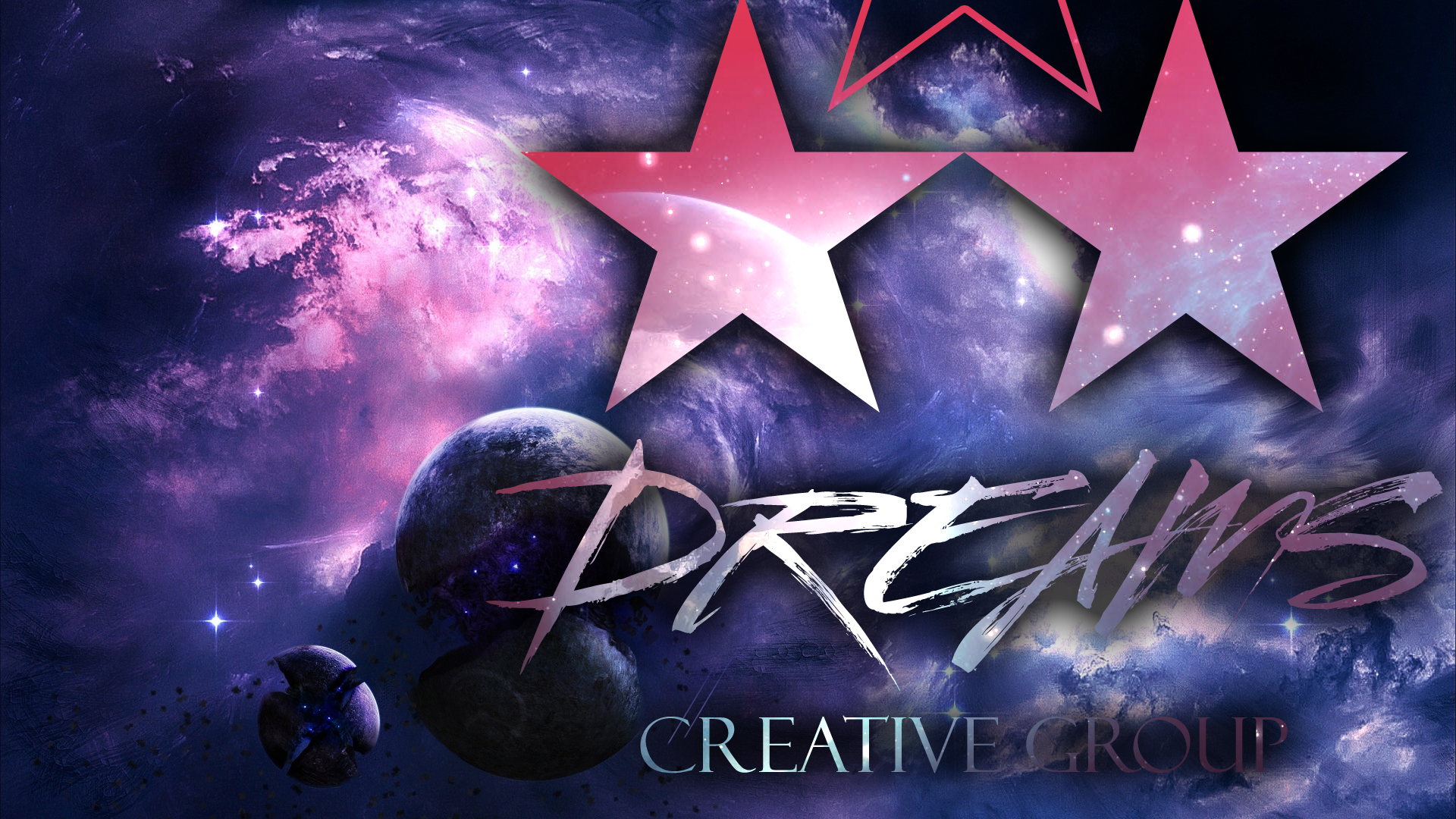 Dreams Creative Group
