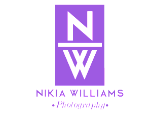 nikia_photograpy_logo_design_v2_noBackground-updown1